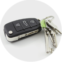 Automotive Locksmith in Coronado, CA